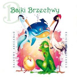 Bajki Brzechwy dla najmłodszych - Audiobook (Książka audio MP3) do pobrania w całości w archiwum ZIP