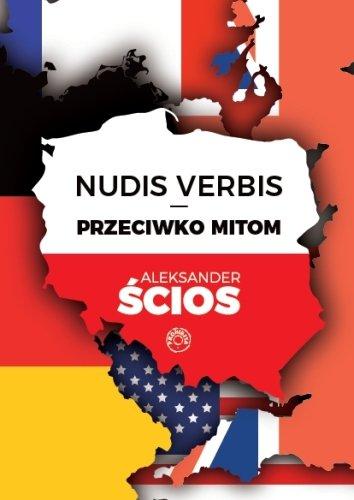 Nudis verbis - przeciwko mitom - Ebook (Książka na Kindle) do pobrania w formacie MOBI