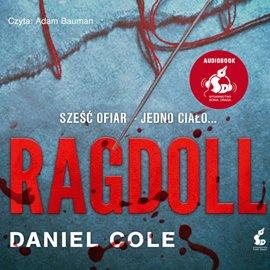 Ragdoll - Audiobook (Książka audio MP3) do pobrania w całości w archiwum ZIP