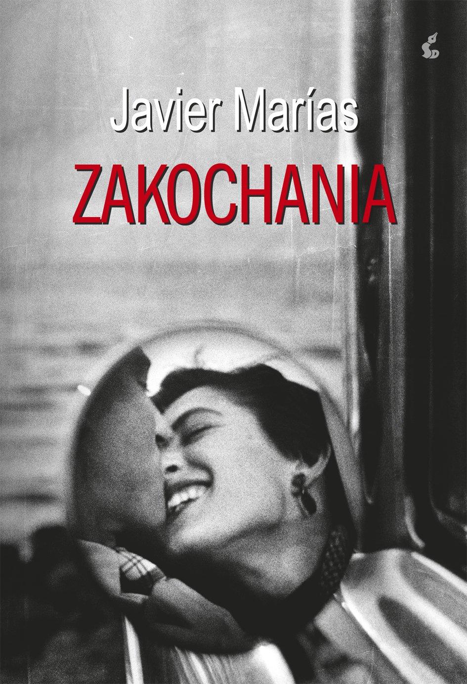 Zakochania - Ebook (Książka EPUB) do pobrania w formacie EPUB