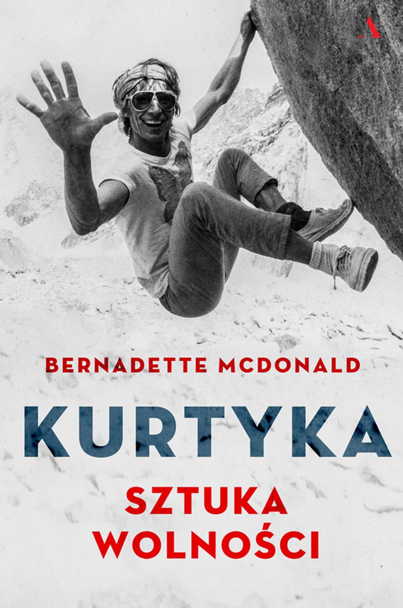 Kurtyka. Sztuka wolności - Ebook (Książka na Kindle) do pobrania w formacie MOBI