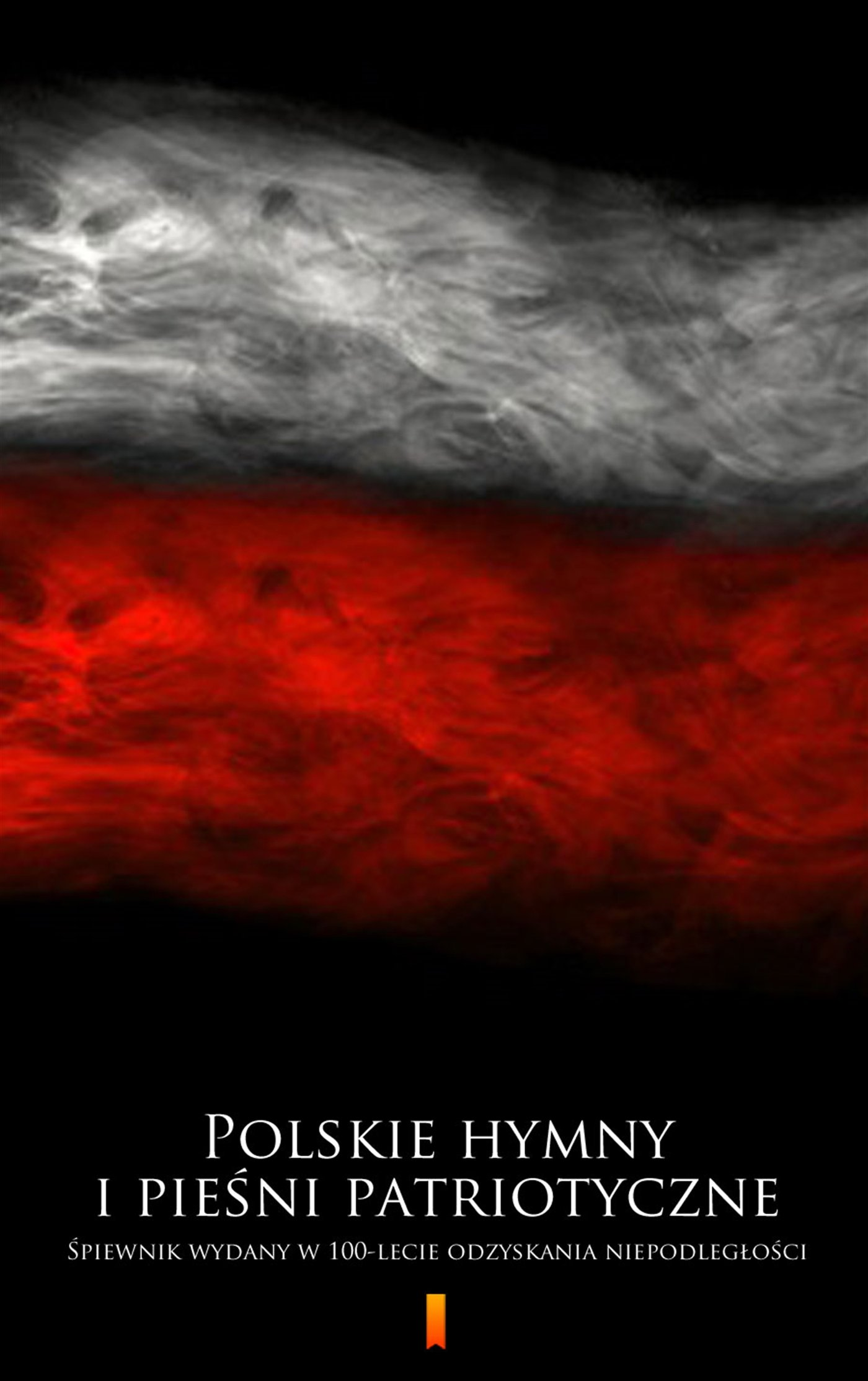 Polskie hymny i pieśni patriotyczne - Ebook (Książka EPUB) do pobrania w formacie EPUB
