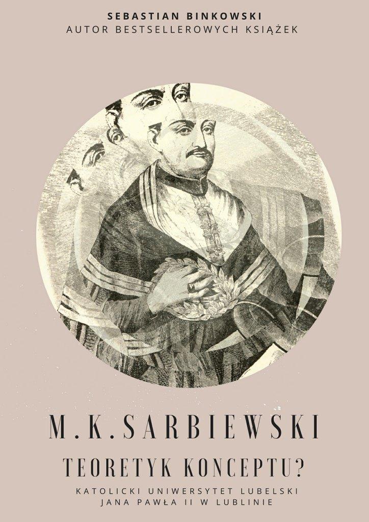 Maciej Kazimierz Sarbiewski. - Ebook (Książka na Kindle) do pobrania w formacie MOBI