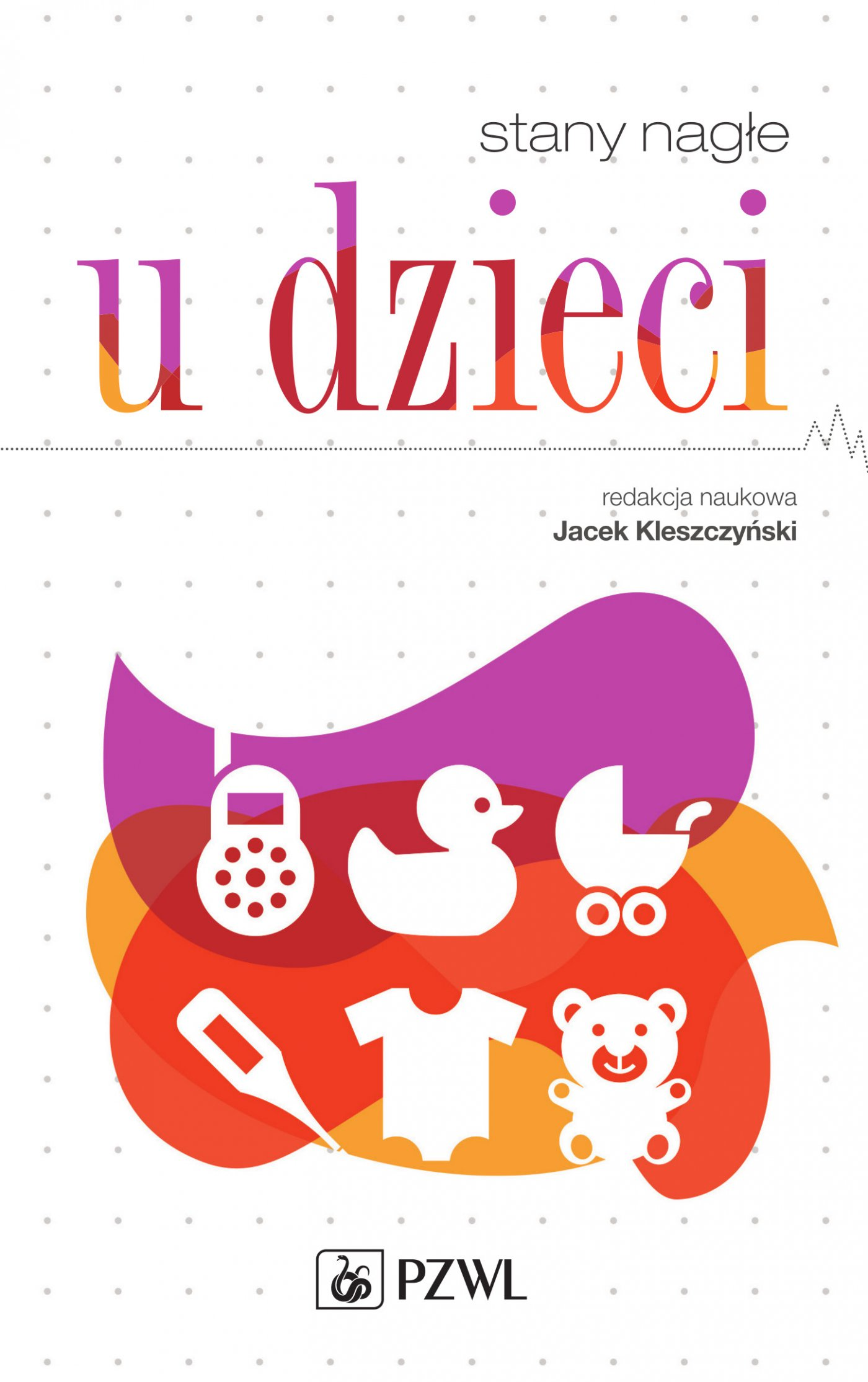 Stany nagłe u dzieci - Ebook (Książka na Kindle) do pobrania w formacie MOBI