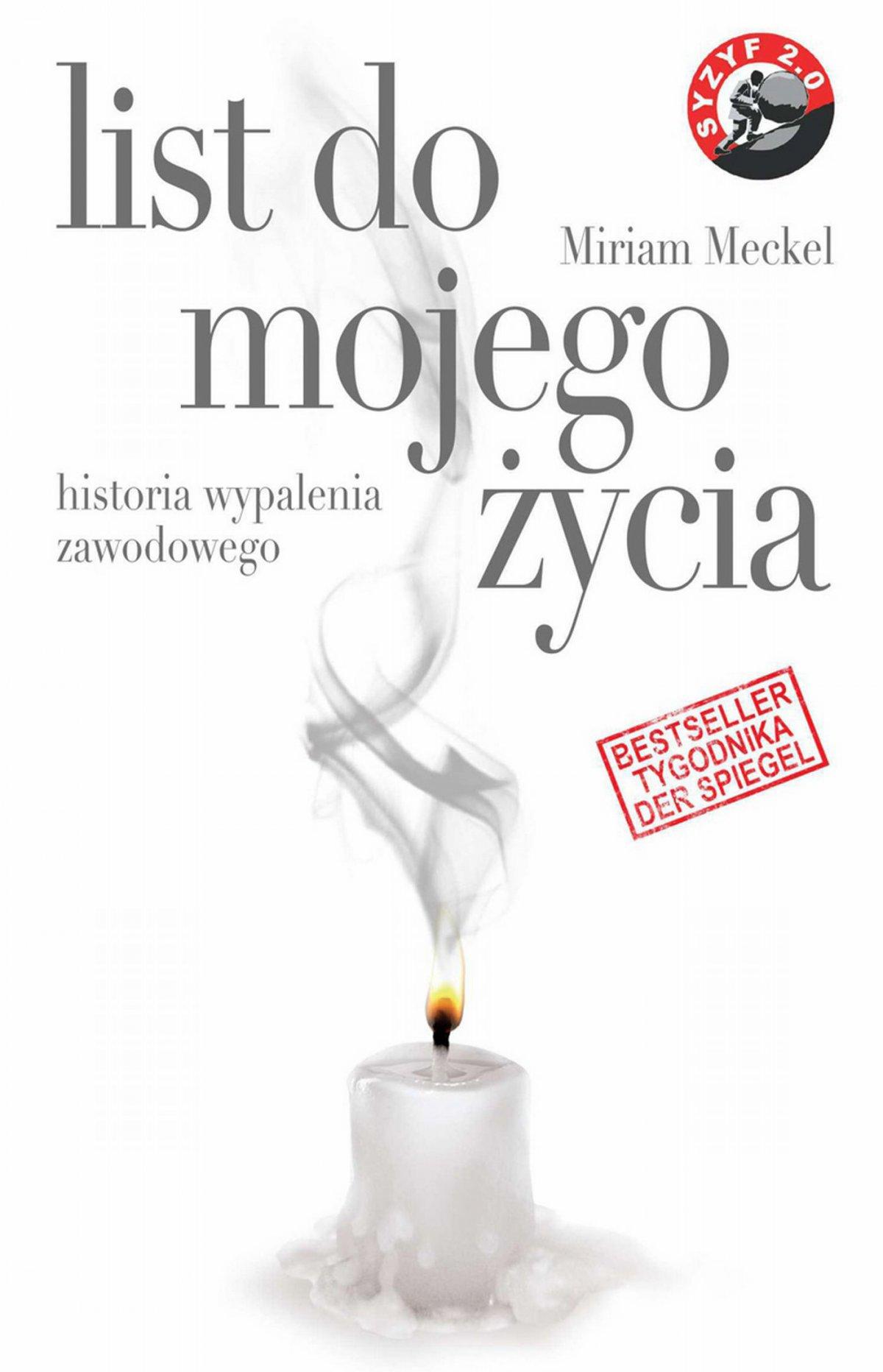 List do mojego życia - Ebook (Książka na Kindle) do pobrania w formacie MOBI