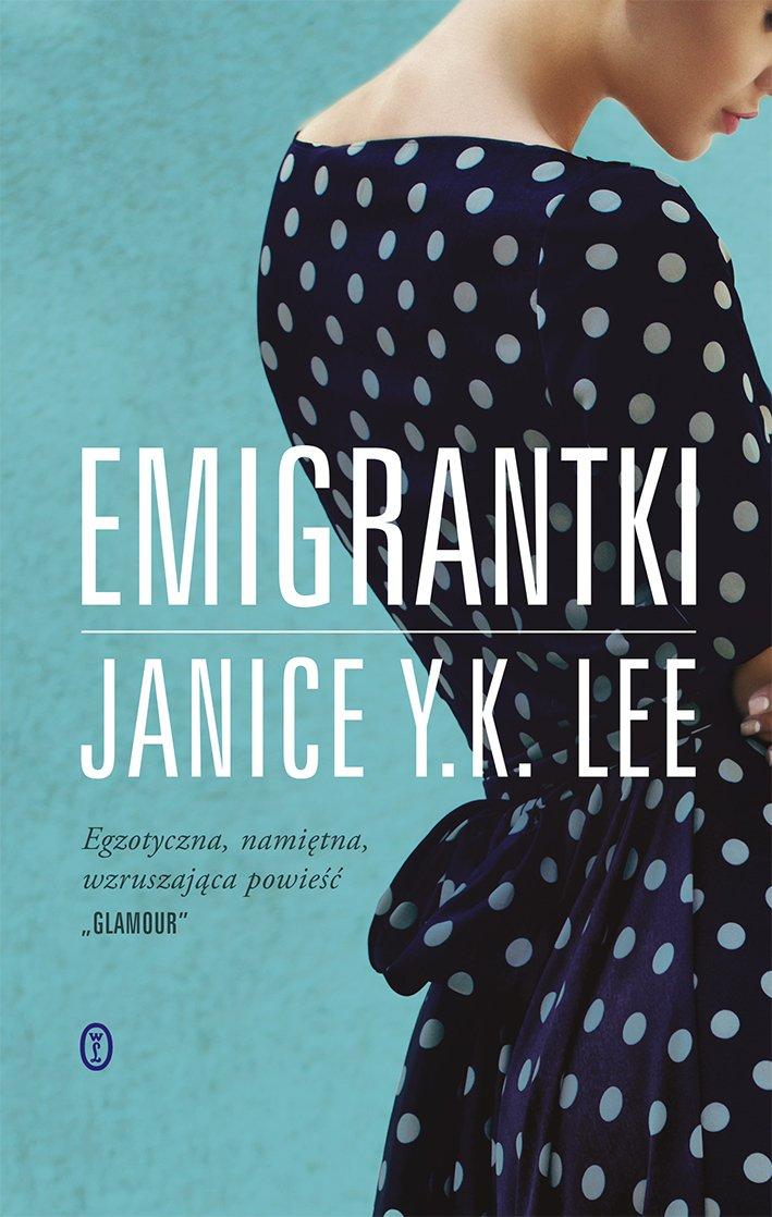Emigrantki - Ebook (Książka EPUB) do pobrania w formacie EPUB