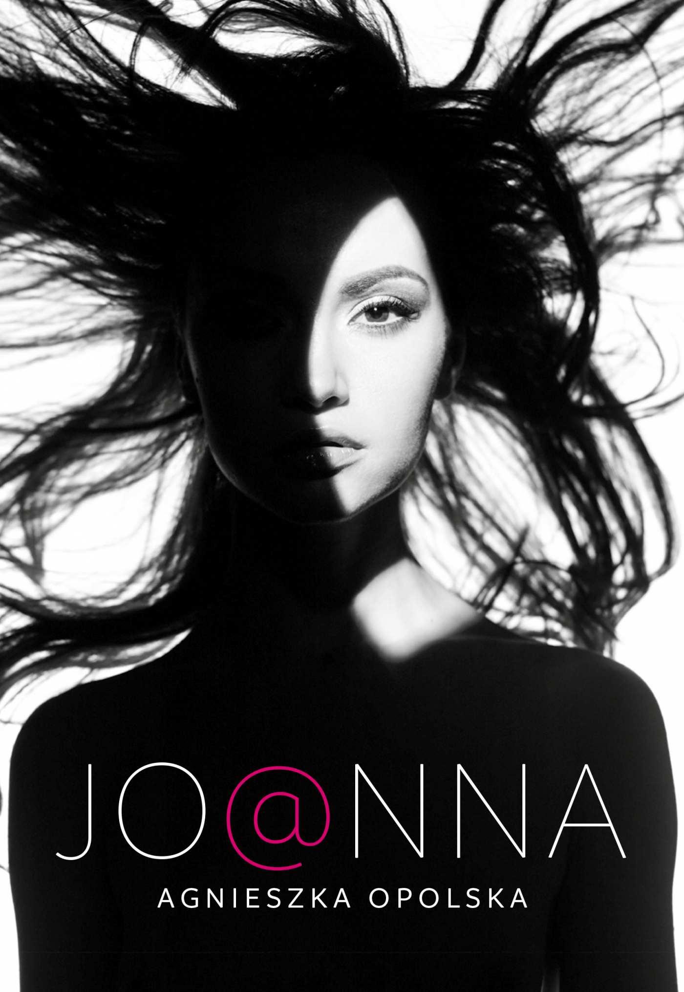 Joanna - Ebook (Książka na Kindle) do pobrania w formacie MOBI