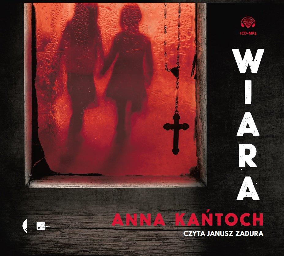 Wiara - Audiobook (Książka audio MP3) do pobrania w całości w archiwum ZIP