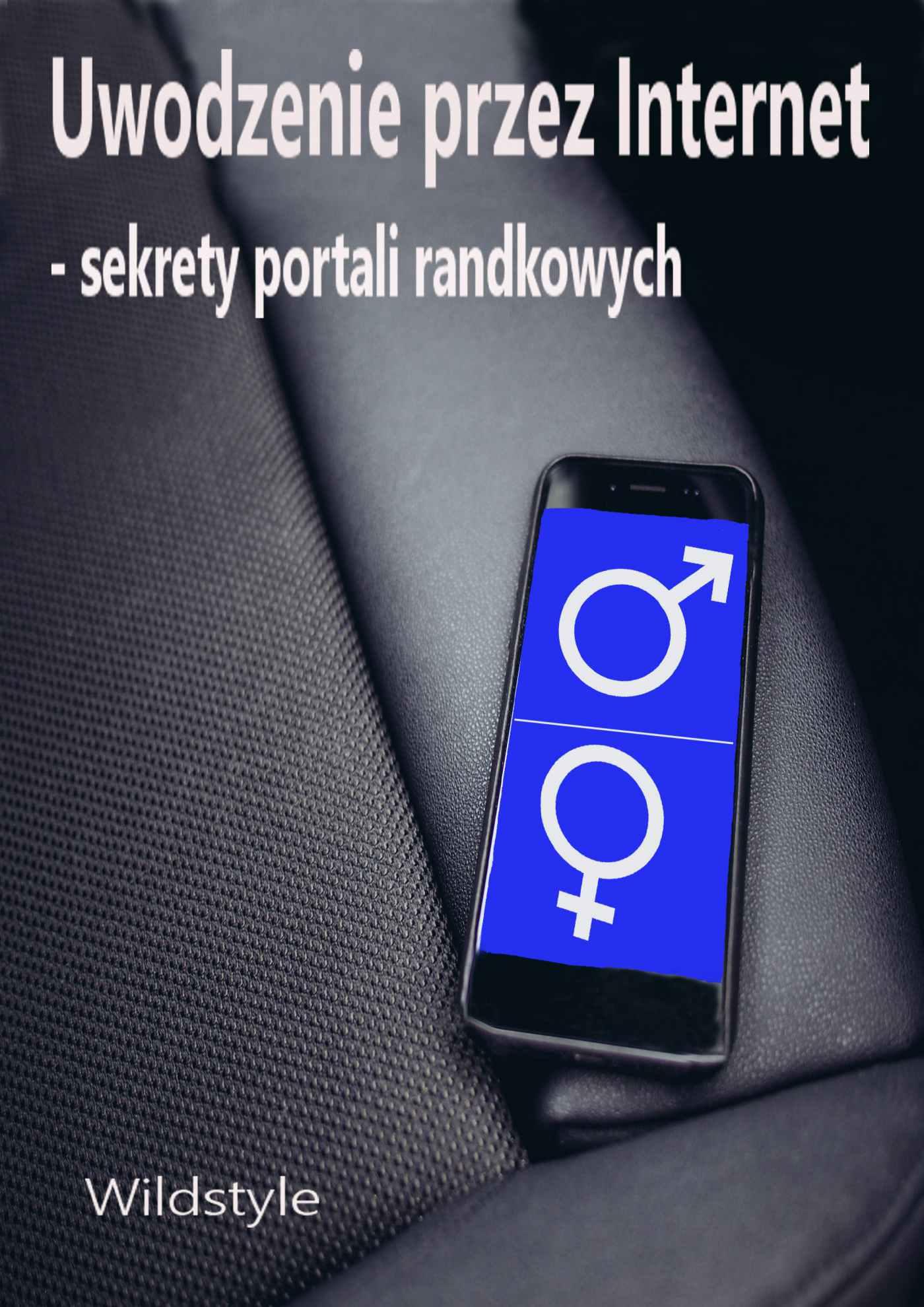 sekrety profilu randkowego