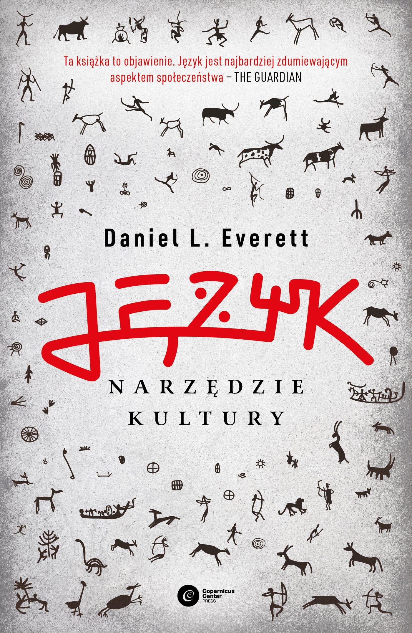 Język - narzędzie kultury - Ebook (Książka na Kindle) do pobrania w formacie MOBI