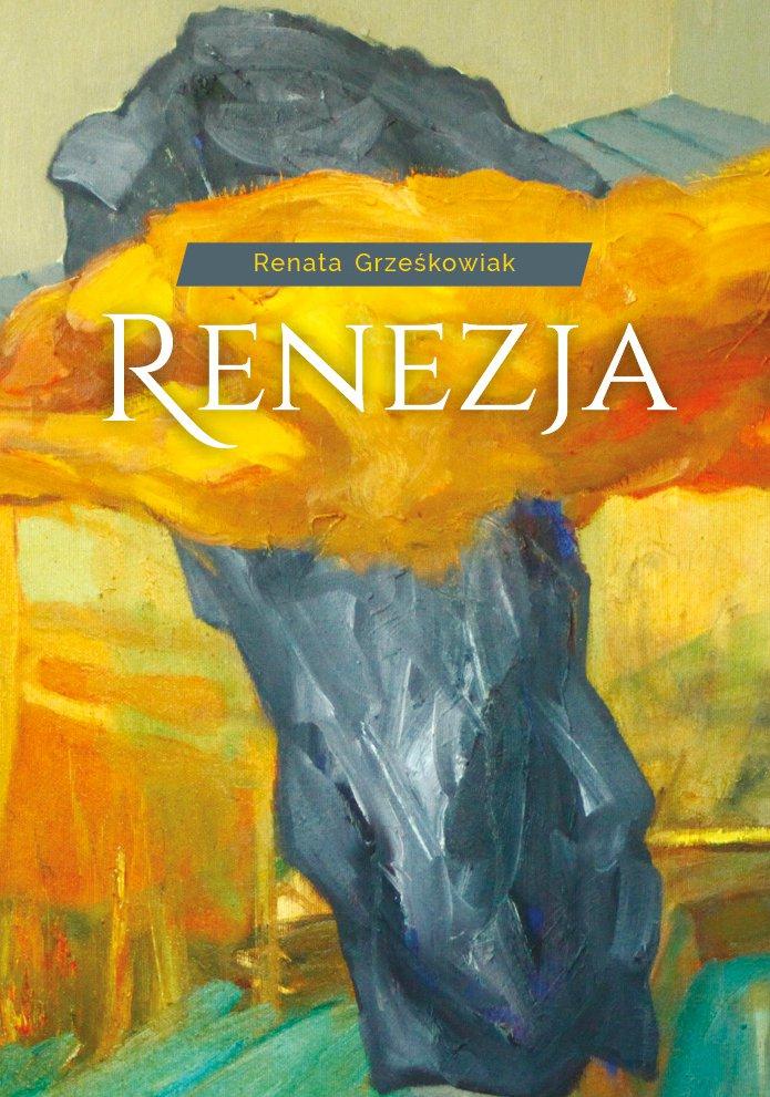 Renezja - Ebook (Książka EPUB) do pobrania w formacie EPUB