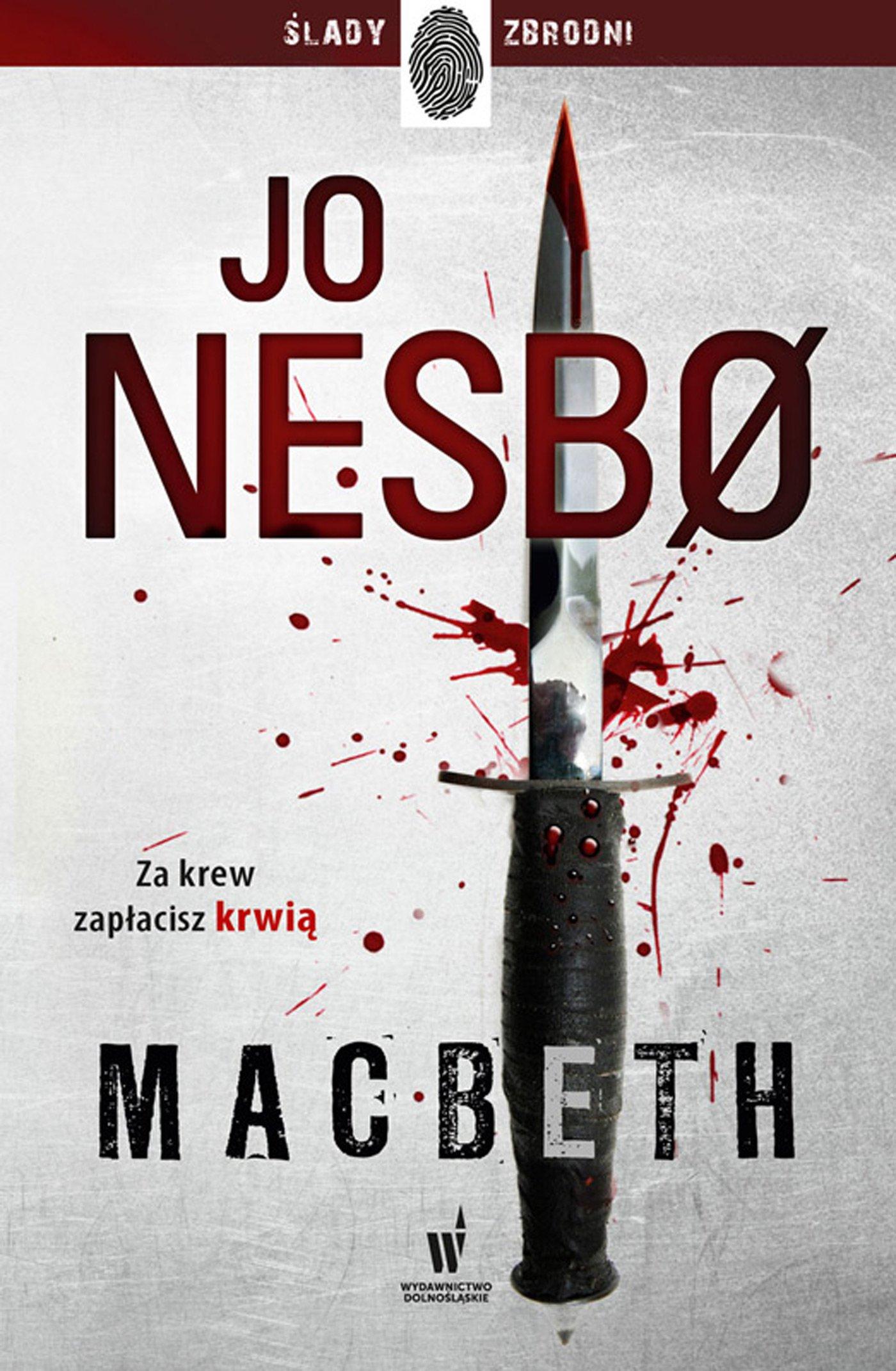 Macbeth - Ebook (Książka EPUB) do pobrania w formacie EPUB