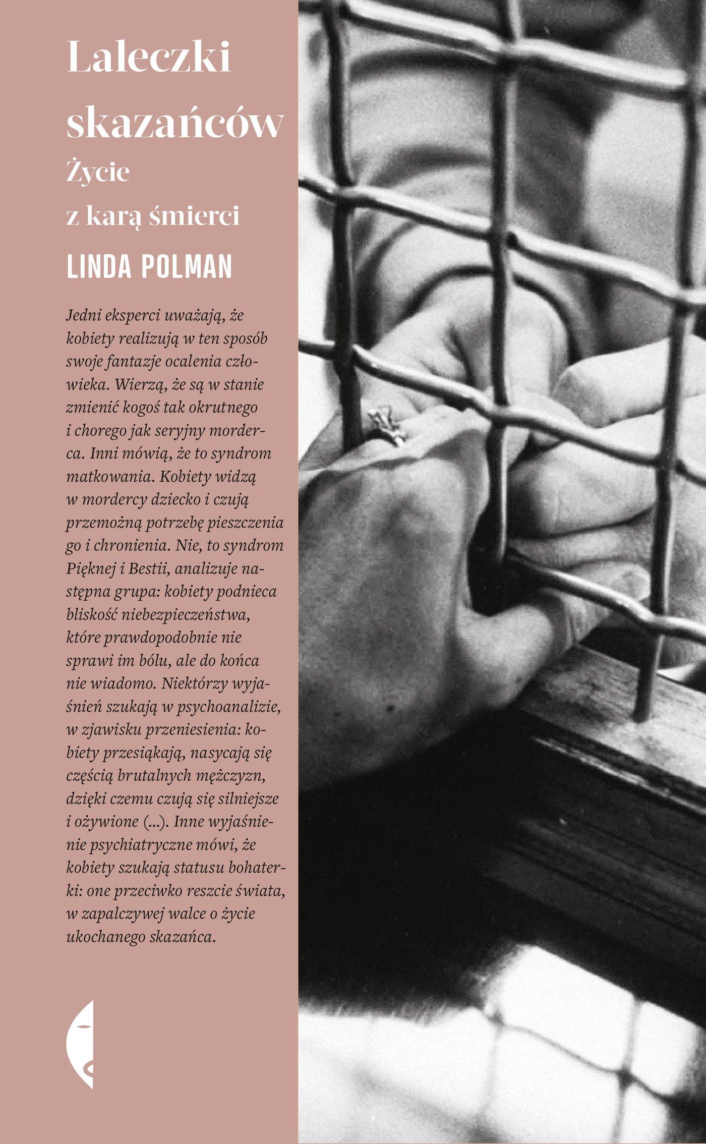 Laleczki skazańców - Ebook (Książka EPUB) do pobrania w formacie EPUB