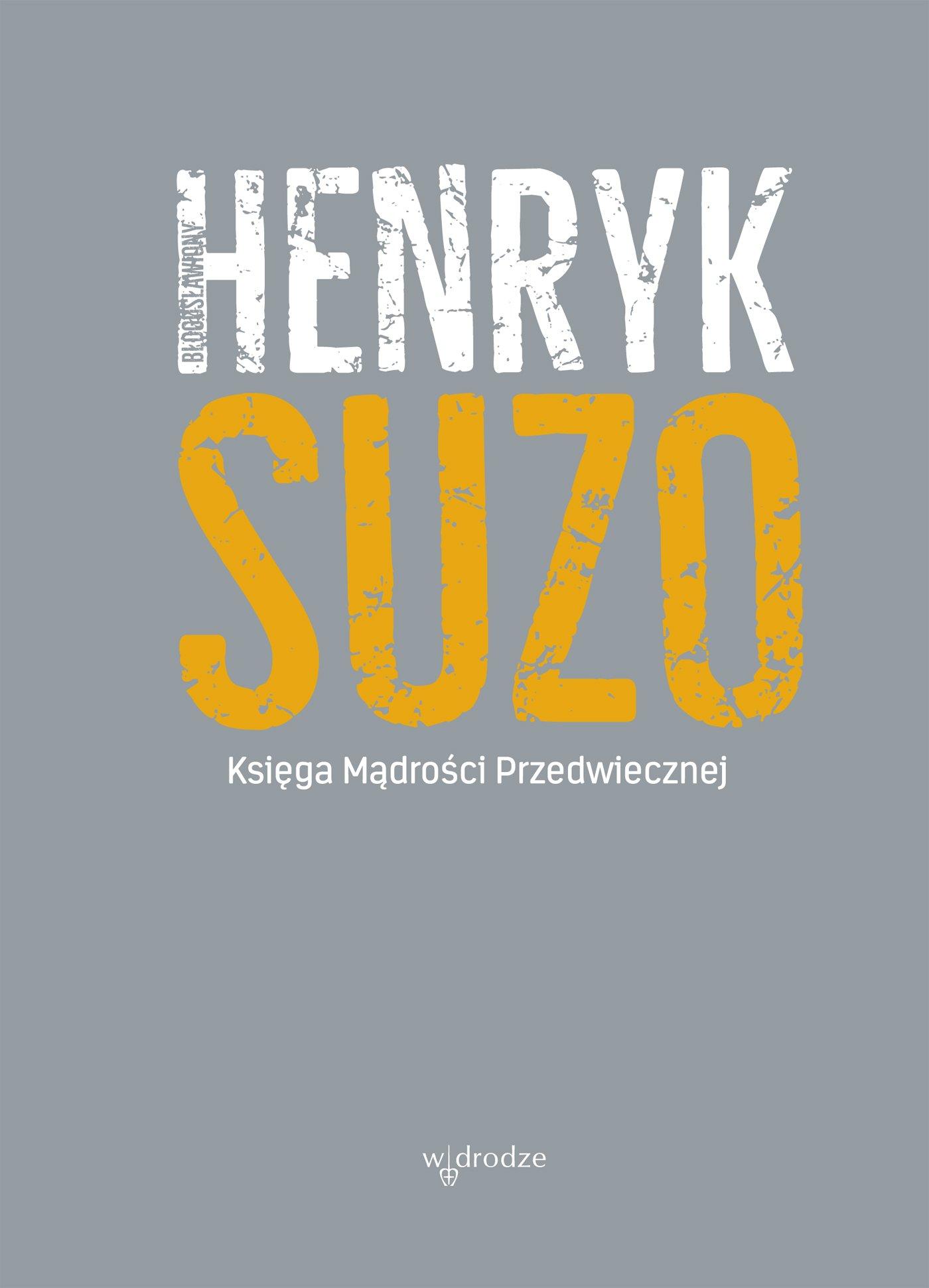 Księga Mądrości Przedwiecznej - Ebook (Książka PDF) do pobrania w formacie PDF