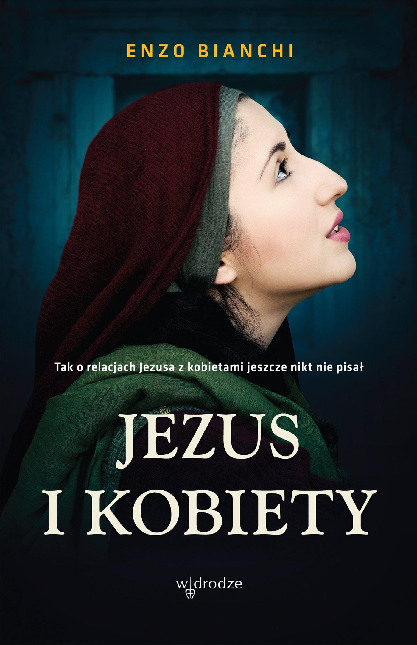 Jezus i kobiety - Ebook (Książka PDF) do pobrania w formacie PDF