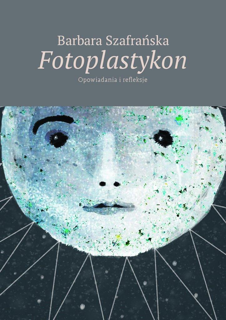 Fotoplastykon - Ebook (Książka EPUB) do pobrania w formacie EPUB