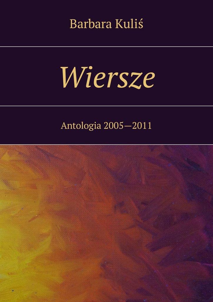 Wiersze - Ebook (Książka na Kindle) do pobrania w formacie MOBI