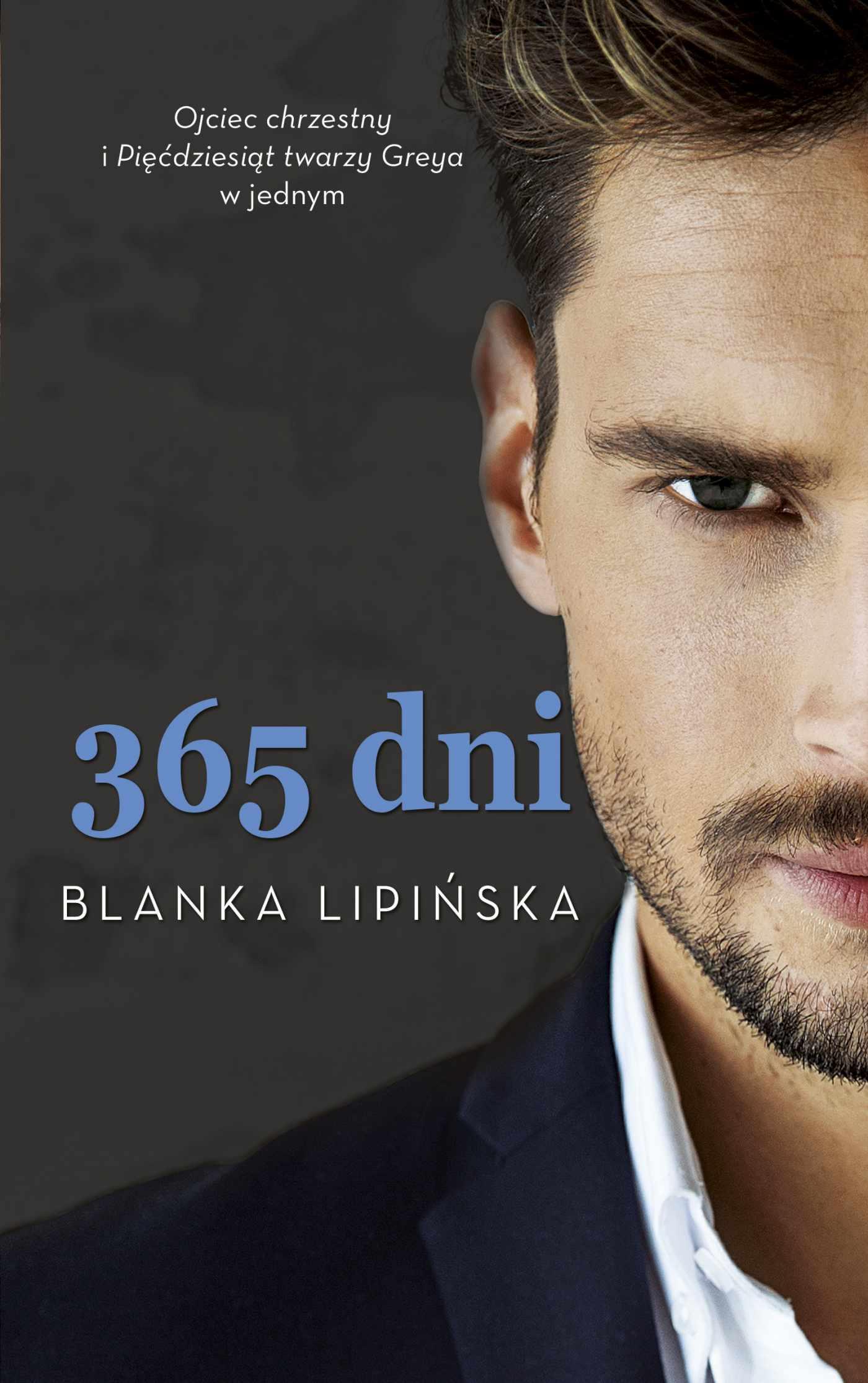 365 dni - Ebook (Książka na Kindle) do pobrania w formacie MOBI