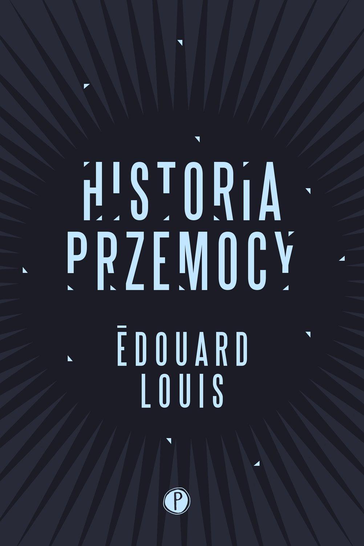 Historia przemocy - Ebook (Książka EPUB) do pobrania w formacie EPUB