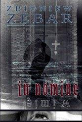 In nomine - w imię - Ebook (Książka na Kindle) do pobrania w formacie MOBI