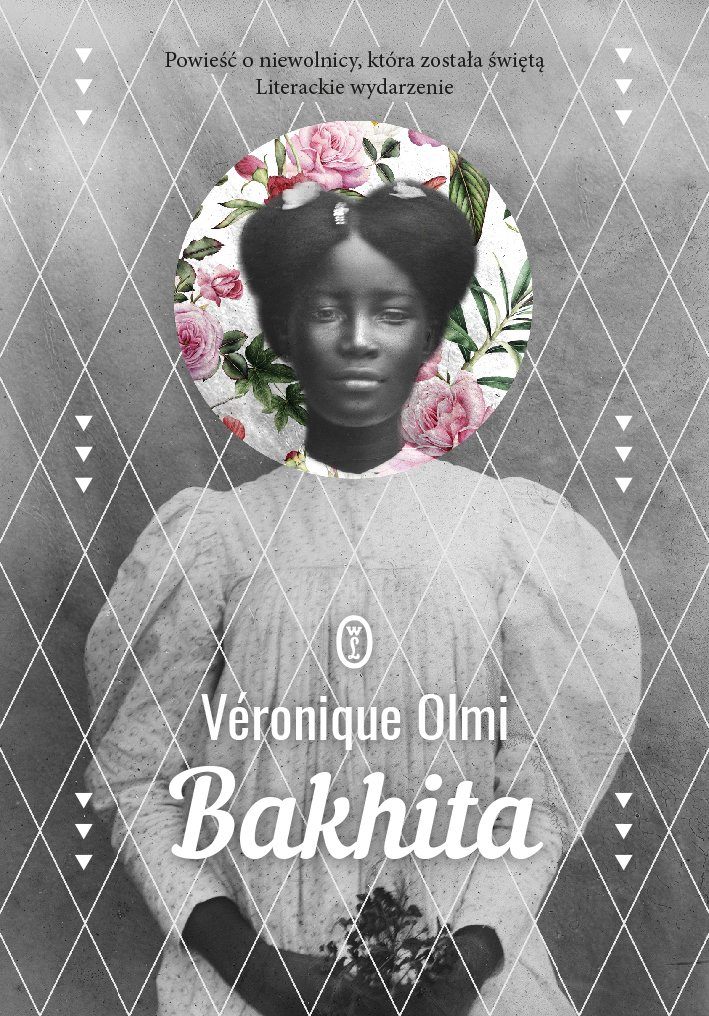Bakhita - Ebook (Książka na Kindle) do pobrania w formacie MOBI