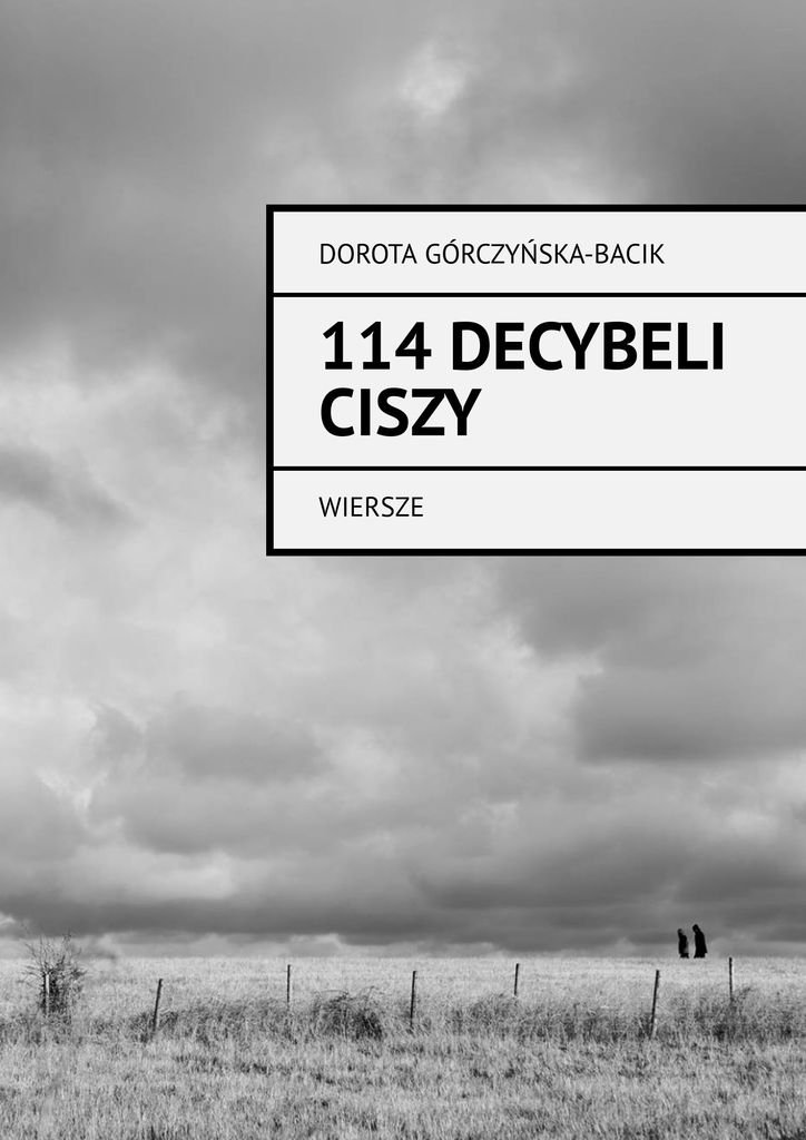 114 Decybeli Ciszy