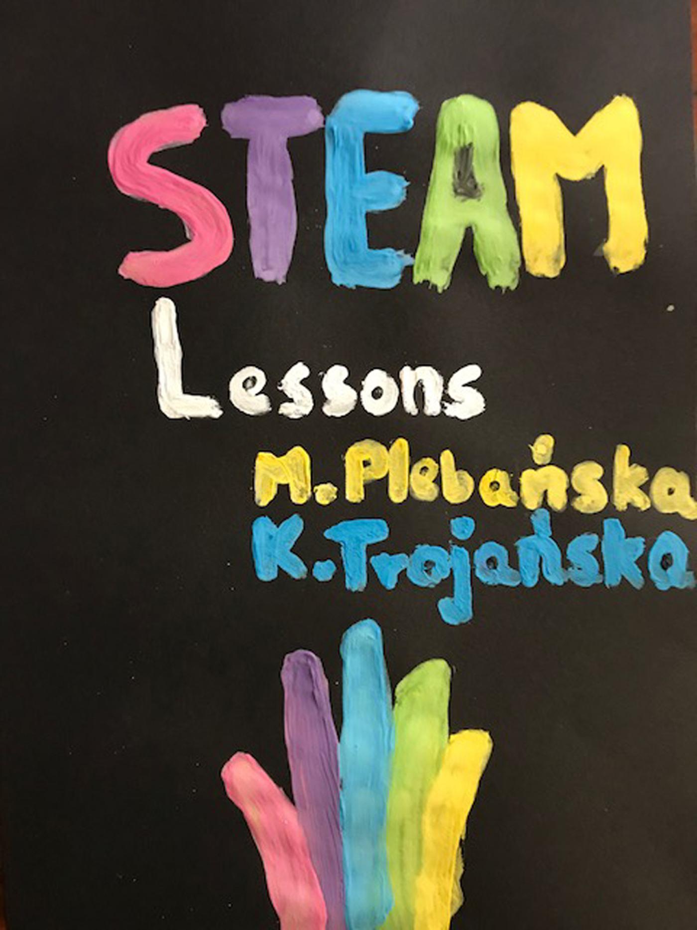 Steam Lessons - Ebook (Książka EPUB) do pobrania w formacie EPUB
