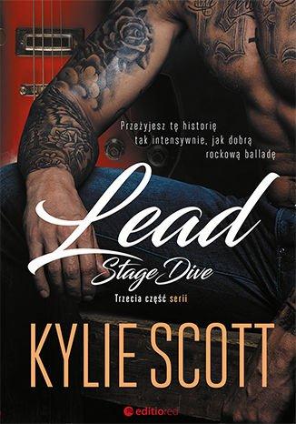 Lead. Stage Dive - Ebook (Książka EPUB) do pobrania w formacie EPUB