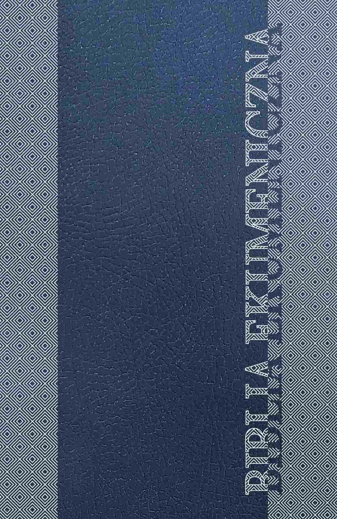 Biblia Ekumeniczna. Pismo Święte Starego i Nowego Testamentu z księgami deuterokanonicznymi - Ebook (Książka EPUB) do pobrania w formacie EPUB
