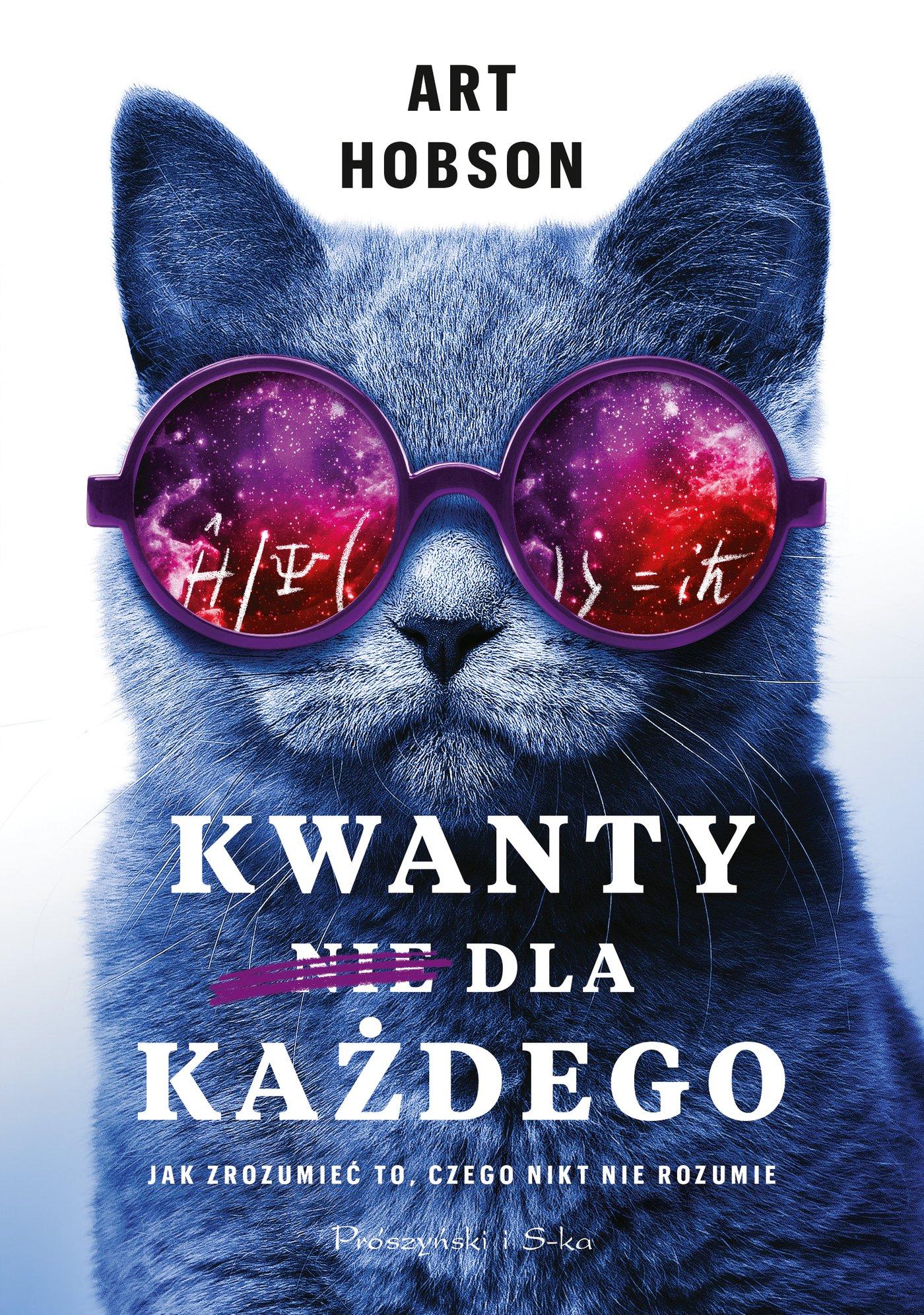 80ac5addd33549 Wiersze Księgarnia/E-booki/Pozostałe E-booki Poezja Krzysztofa ...