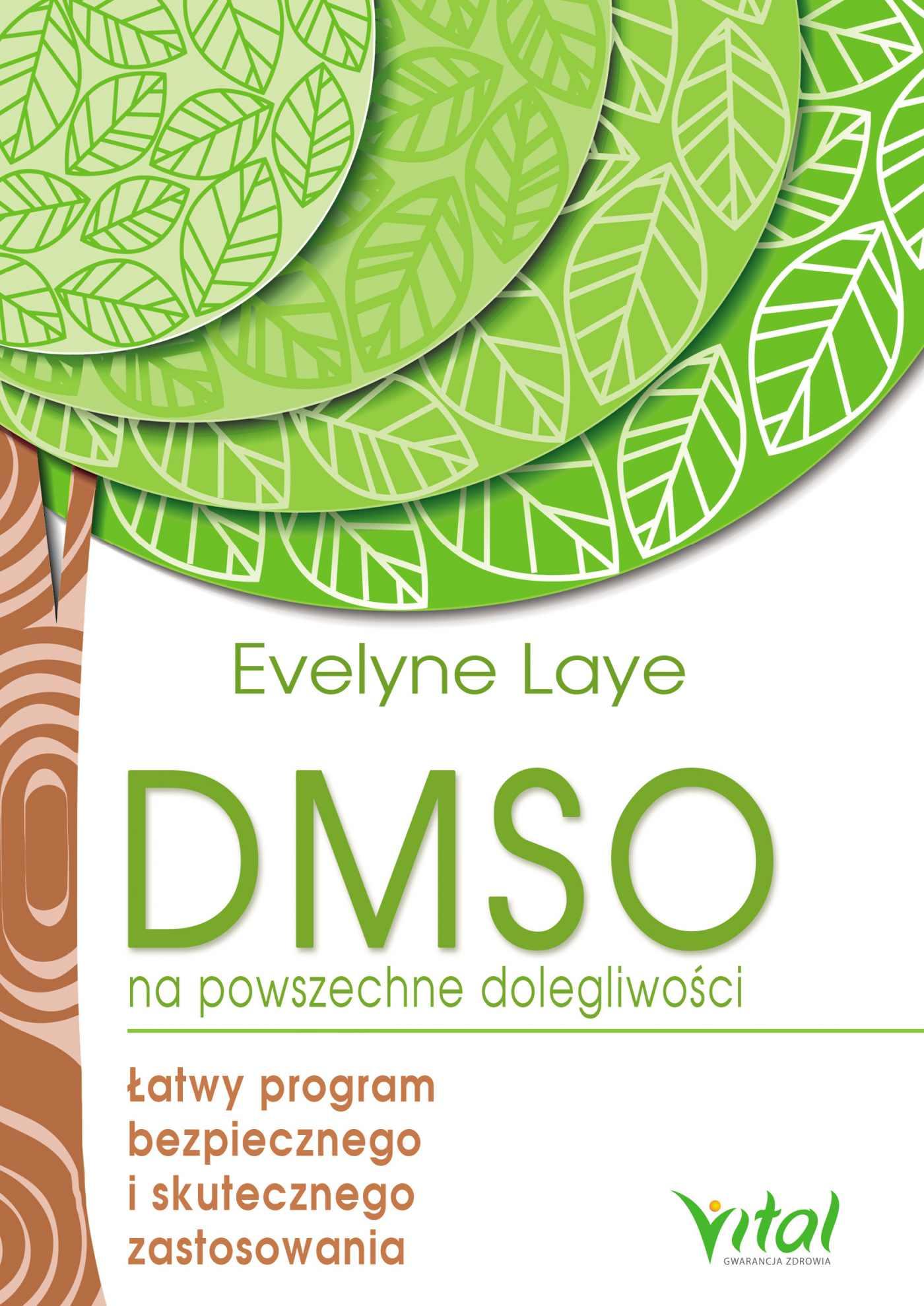 DMSO na powszechne dolegliwości. Łatwy program bezpiecznego i skutecznego zastosowania - Ebook (Książka EPUB) do pobrania w formacie EPUB