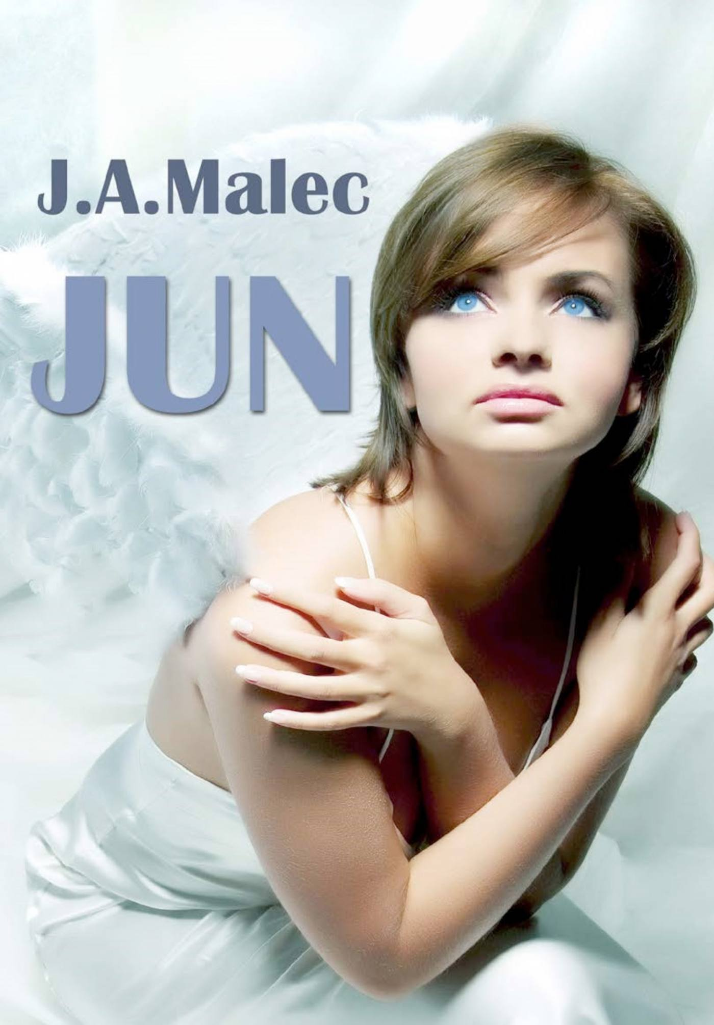 Jun - Ebook (Książka na Kindle) do pobrania w formacie MOBI
