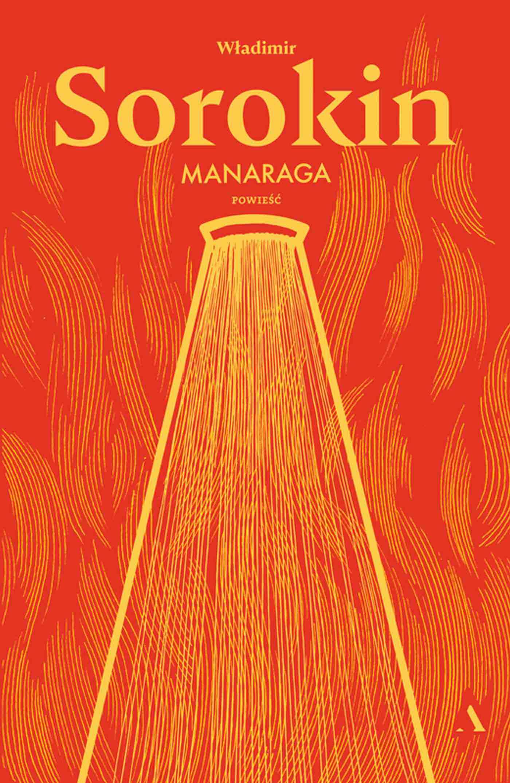 Manaraga - Ebook (Książka EPUB) do pobrania w formacie EPUB