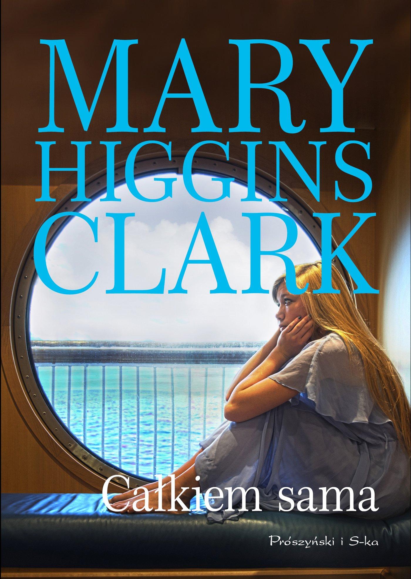 Mary Higgins Clark Epub Collection