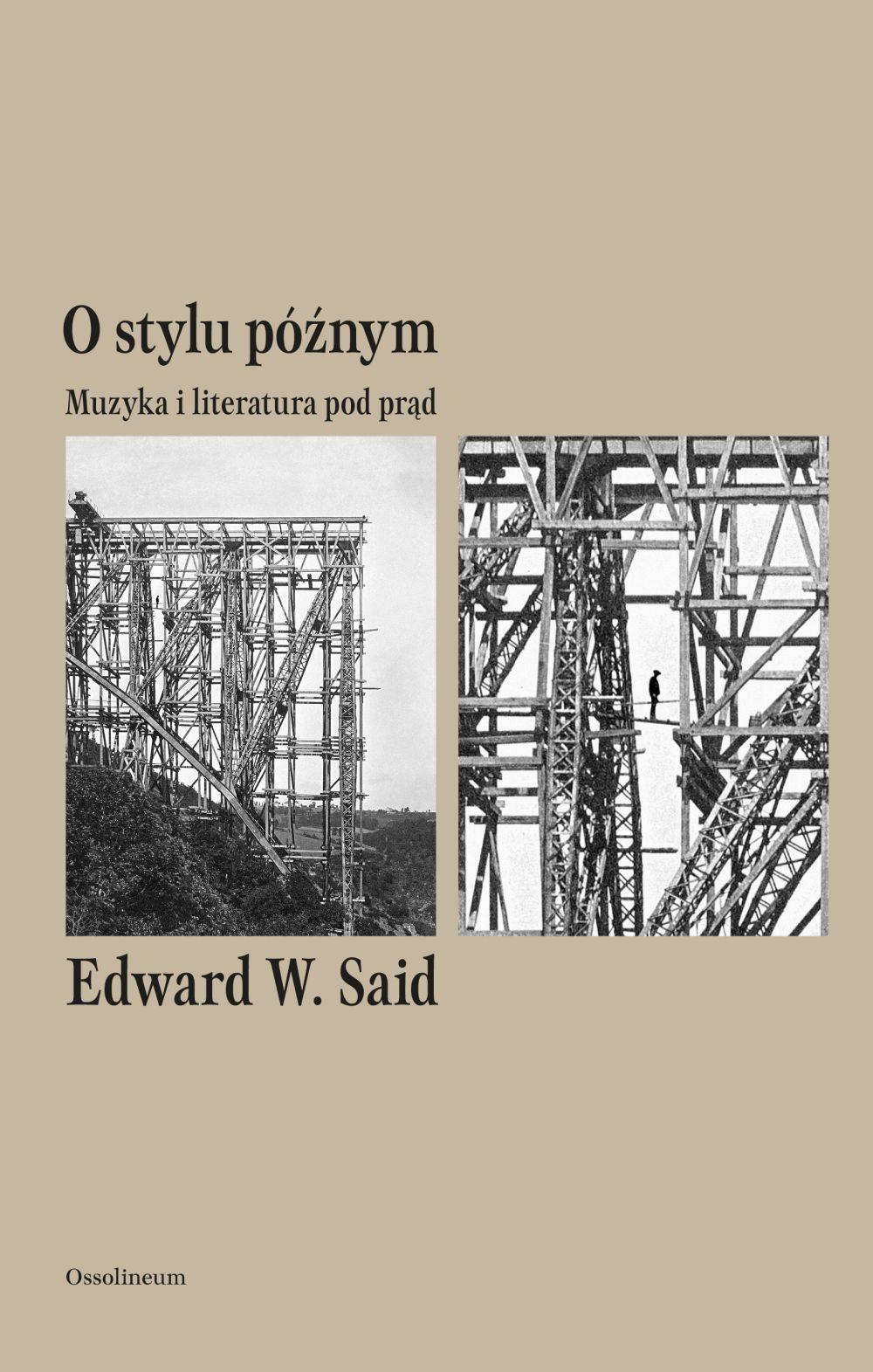 O stylu późnym. Muzyka i literatura pod prąd - Ebook (Książka na Kindle) do pobrania w formacie MOBI