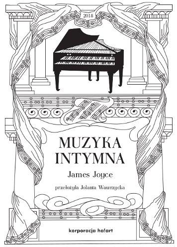 Muzyka intymna - Ebook (Książka na Kindle) do pobrania w formacie MOBI