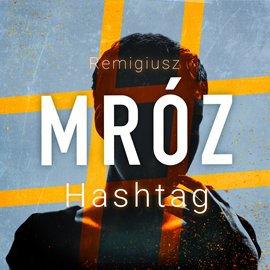 Hashtag - Audiobook (Książka audio MP3) do pobrania w całości w archiwum ZIP