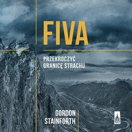 Fiva - Audiobook (Książka audio MP3) do pobrania w całości w archiwum ZIP