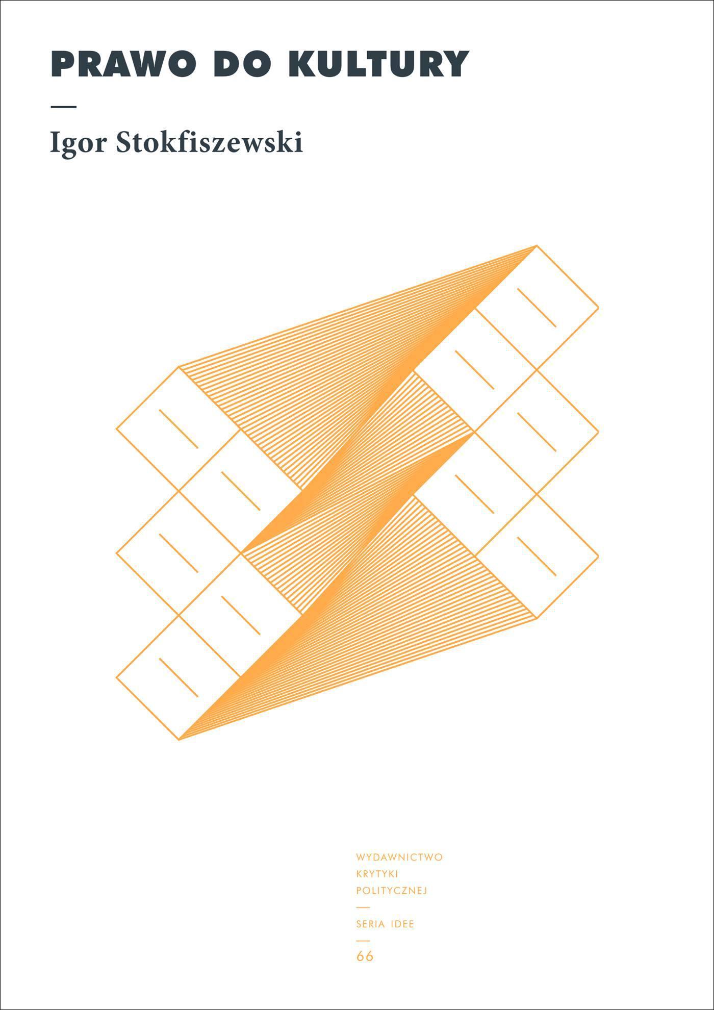 Prawo do kultury - Ebook (Książka na Kindle) do pobrania w formacie MOBI