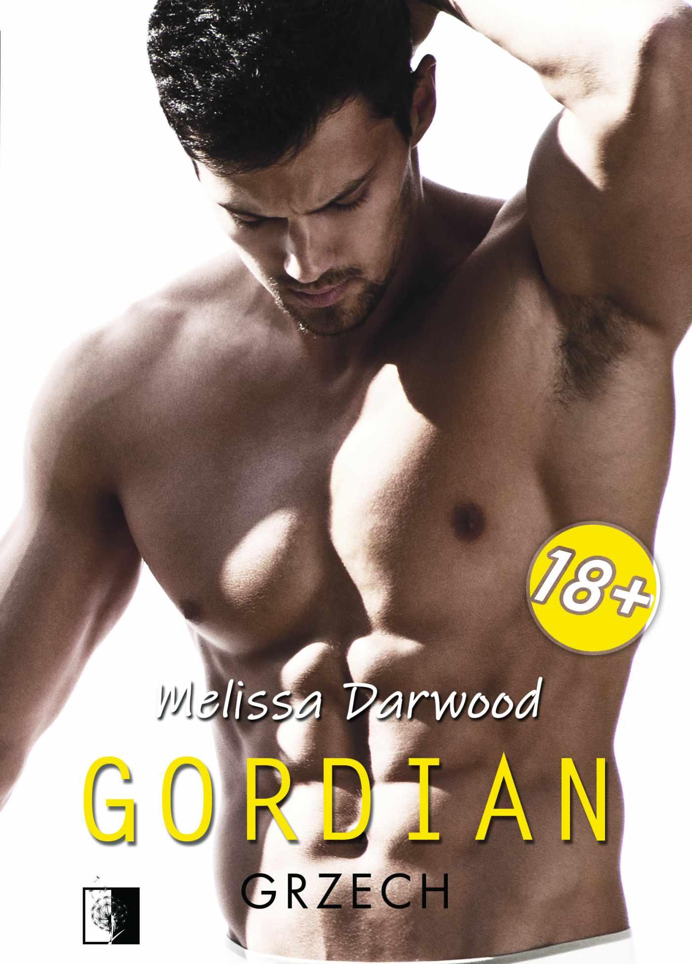 Gordian. Grzech - Ebook (Książka na Kindle) do pobrania w formacie MOBI