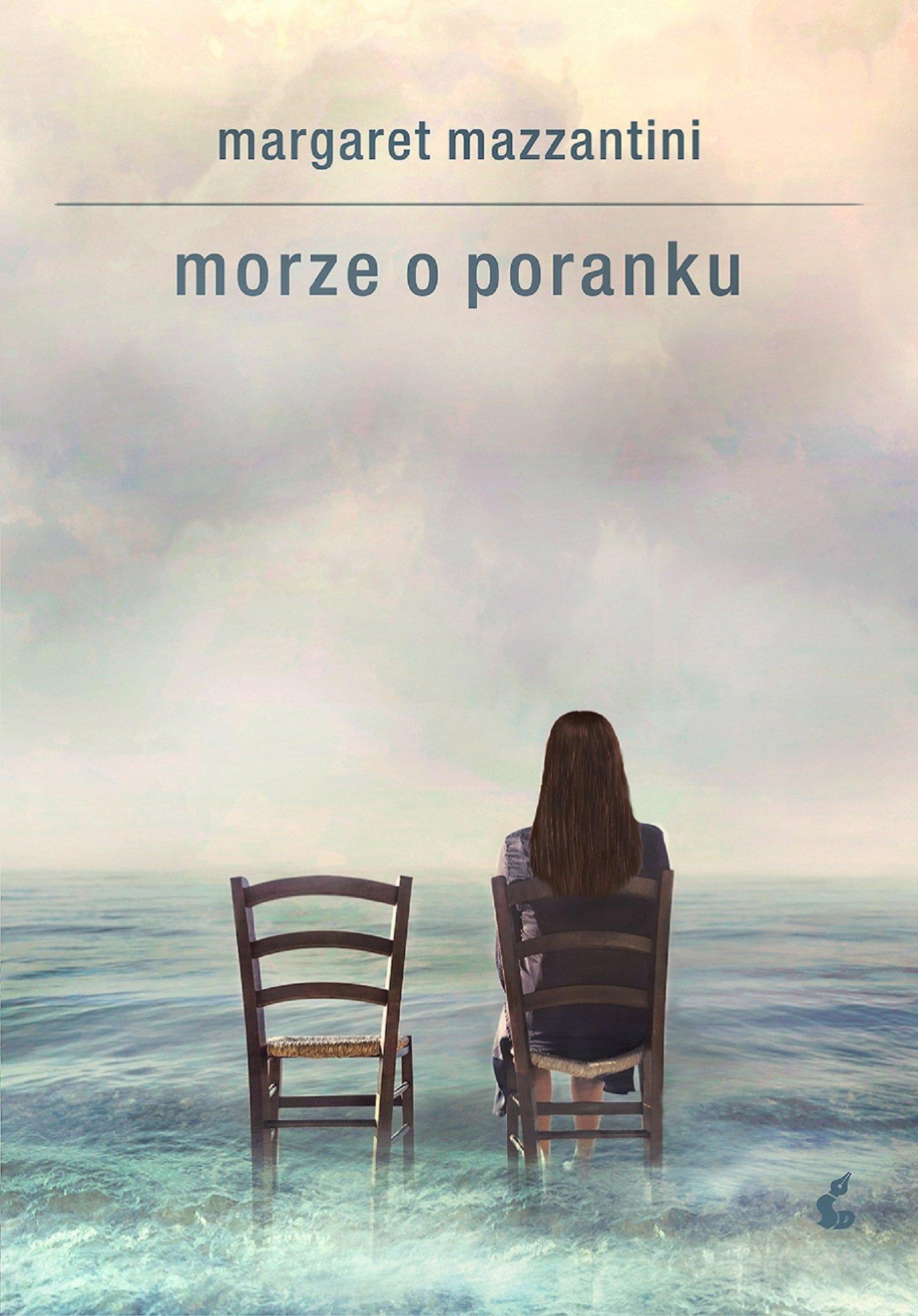 Morze o poranku - Ebook (Książka na Kindle) do pobrania w formacie MOBI