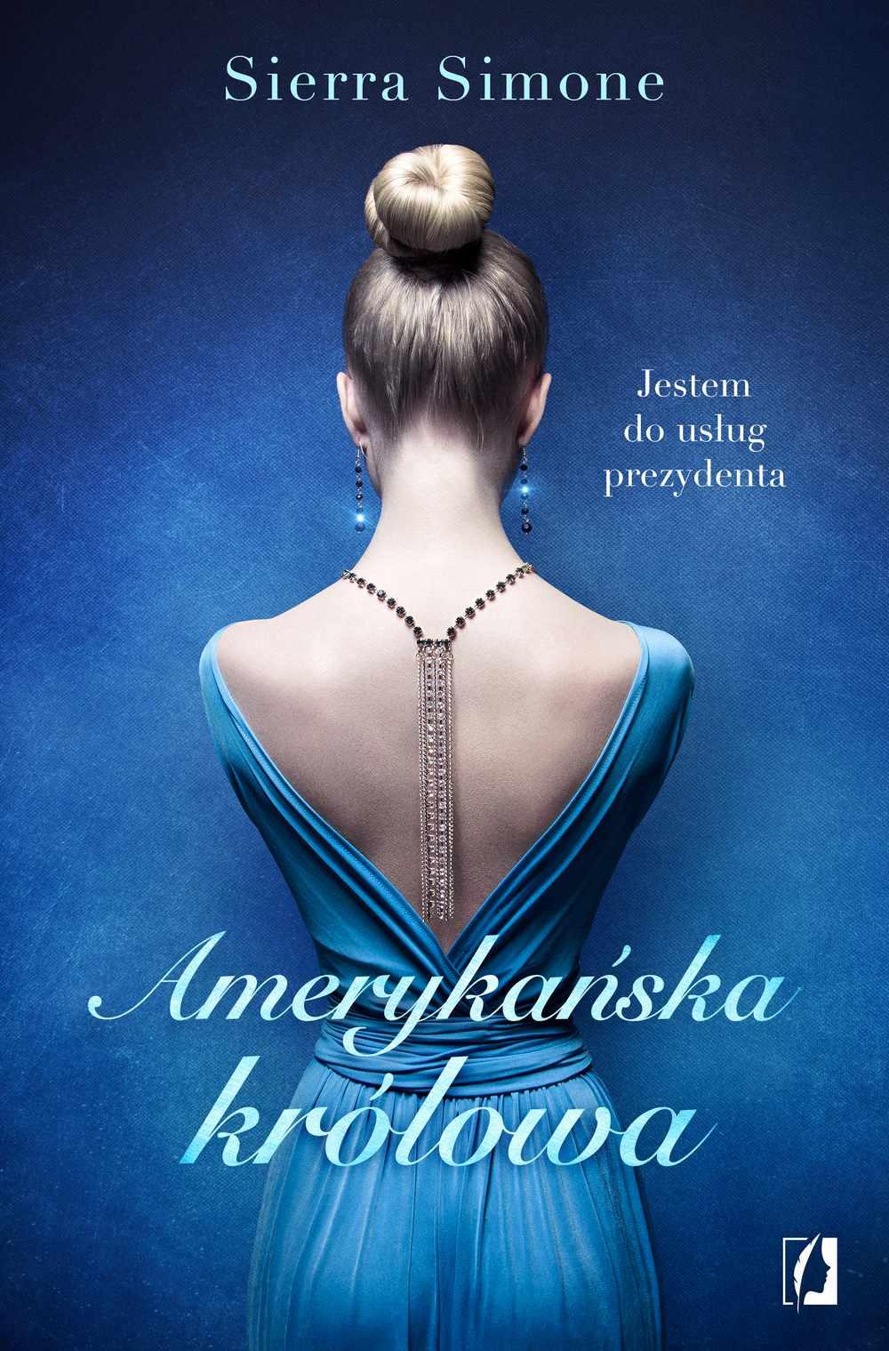 Amerykańska Królowa. Nowy Camelot. Tom 1 - Ebook (Książka EPUB) do pobrania w formacie EPUB