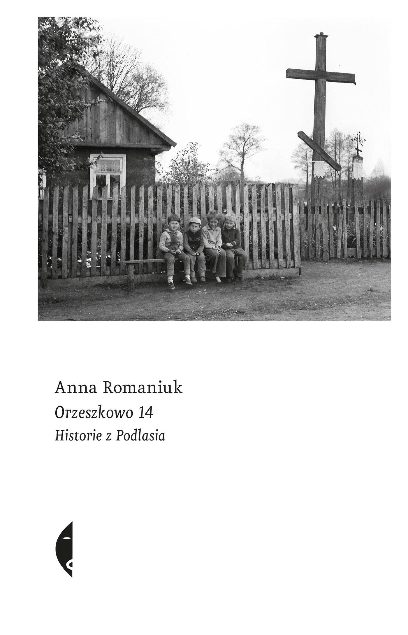 Orzeszkowo 14 - Ebook (Książka EPUB) do pobrania w formacie EPUB