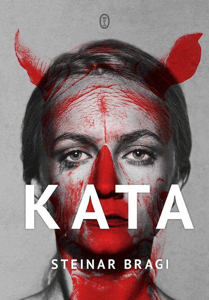Kata - Ebook (Książka EPUB) do pobrania w formacie EPUB