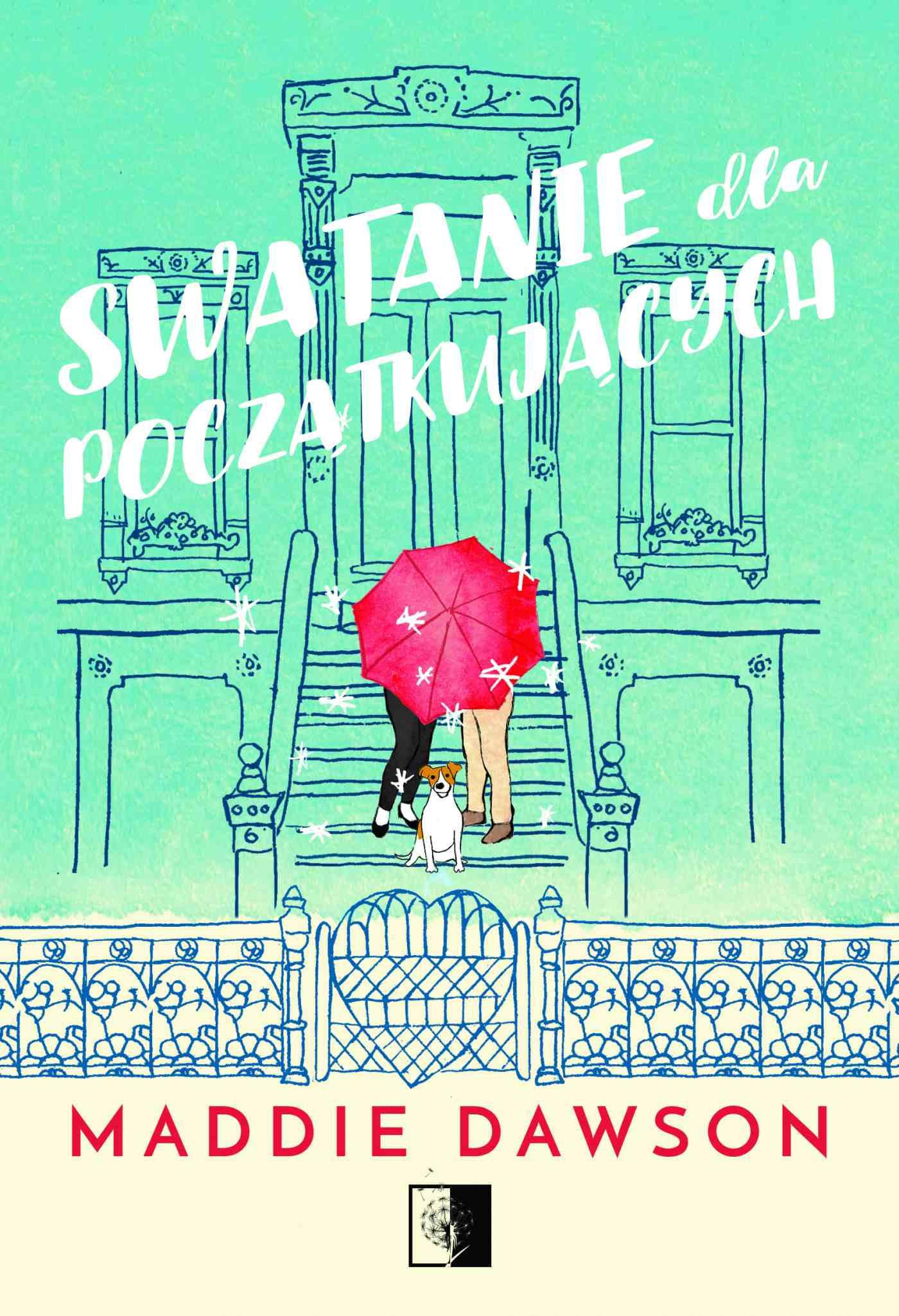 Swatanie dla początkujących - Ebook (Książka na Kindle) do pobrania w formacie MOBI