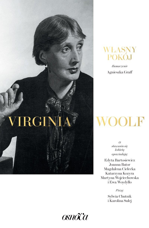 Virginia Woolf Ebook