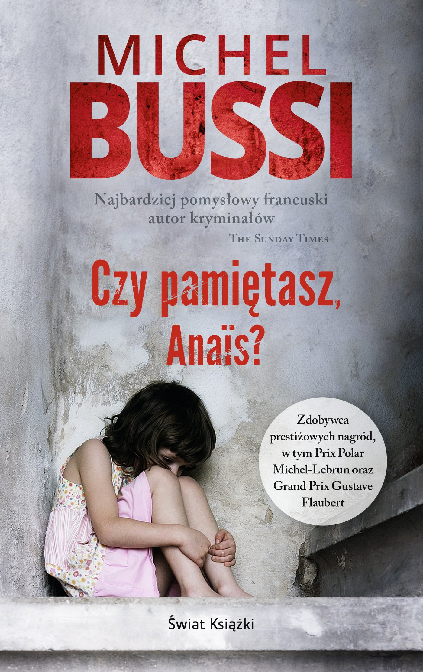 Czy pamiętasz, Anais? - Ebook (Książka EPUB) do pobrania w formacie EPUB