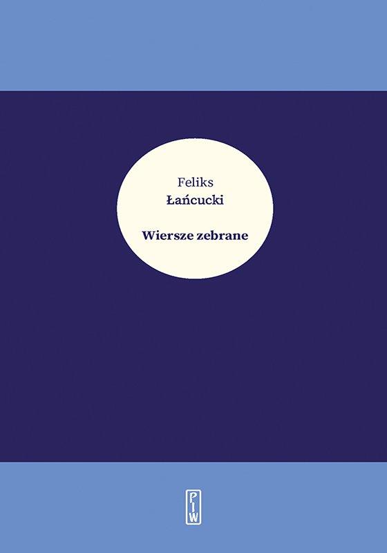 Wiersze zebrane - Ebook (Książka EPUB) do pobrania w formacie EPUB
