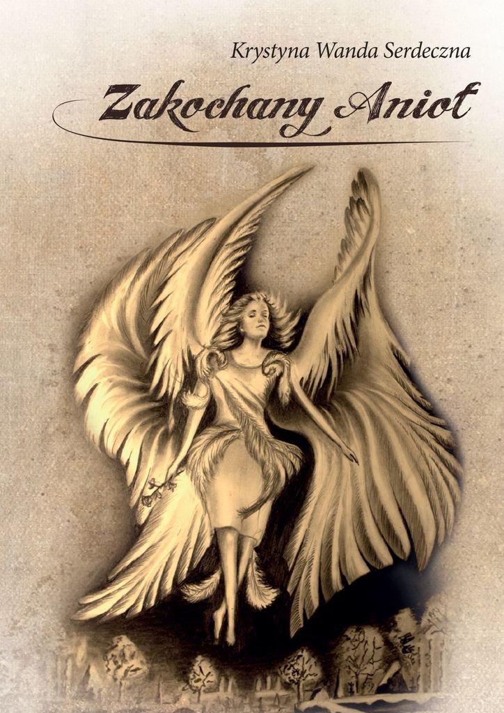 Zakochany Anioł