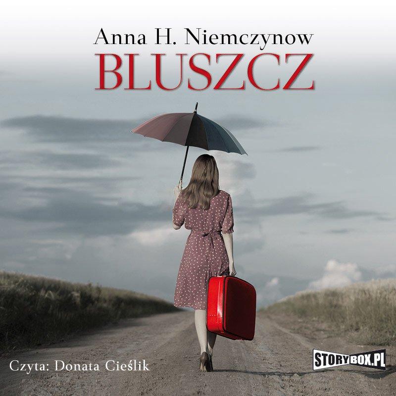 Bluszcz - Audiobook (Książka audio MP3) do pobrania w całości w archiwum ZIP